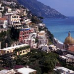 Positano | italycreative.it
