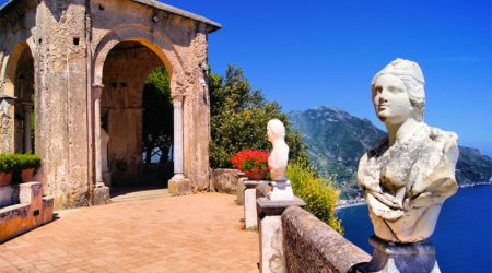 Ravello | italycreative.it