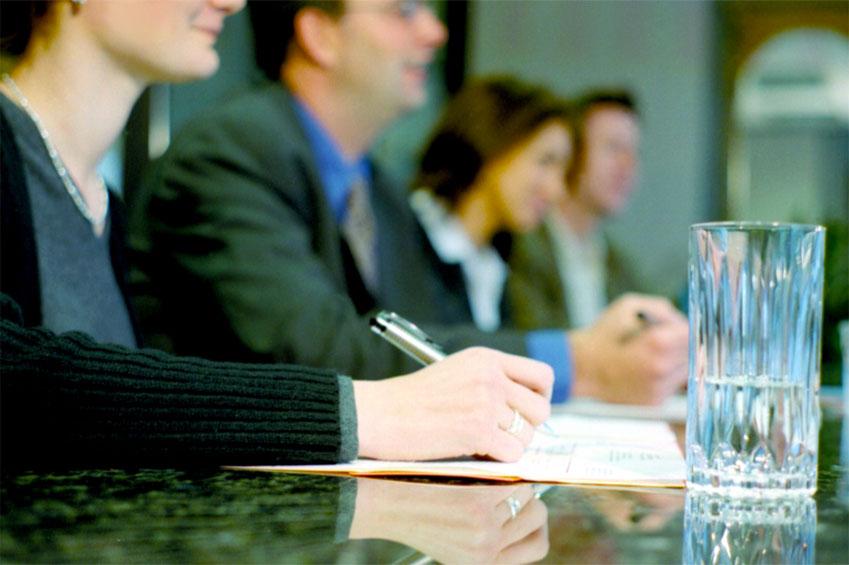 Meeting & Congress | italycreative.it