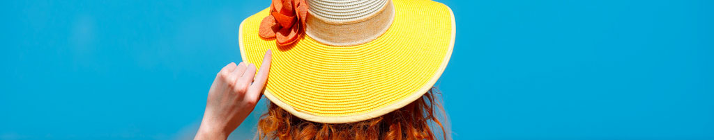 Leisure Travel | italycreative.it
