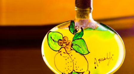 Limoncello | italycreative.it