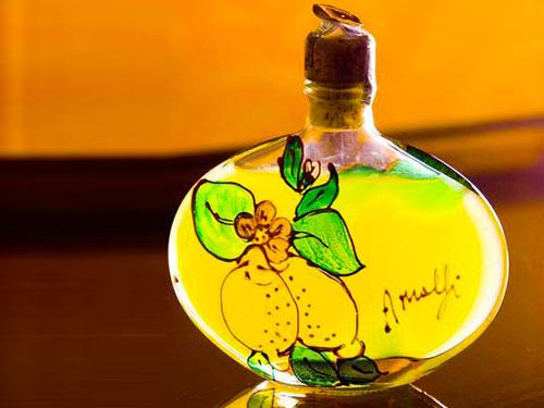 Limoncello | italycreative.it