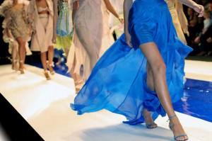 My Fashion show | italycreative.it