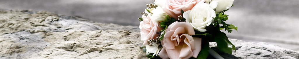 Romantic Wedding | italycreative.it