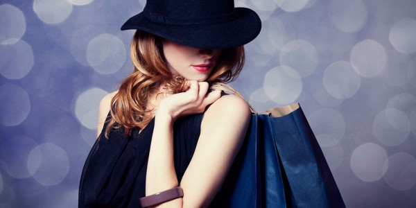 Shopping & Glamour | italycreative.it