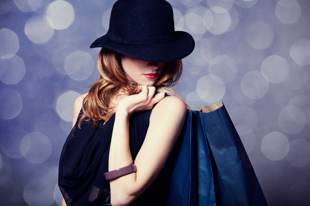 Shopping & Glamour   italycreative.it