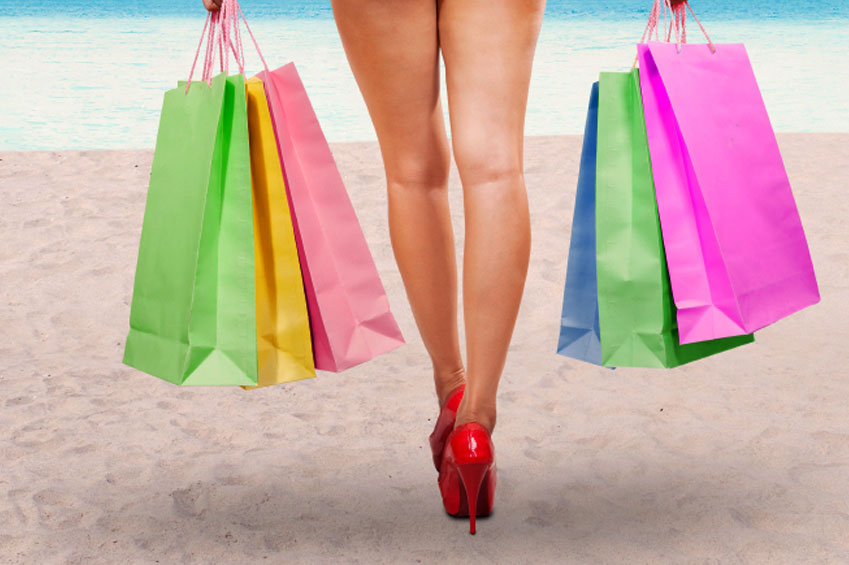 Shopping & Relax | italycreative.it