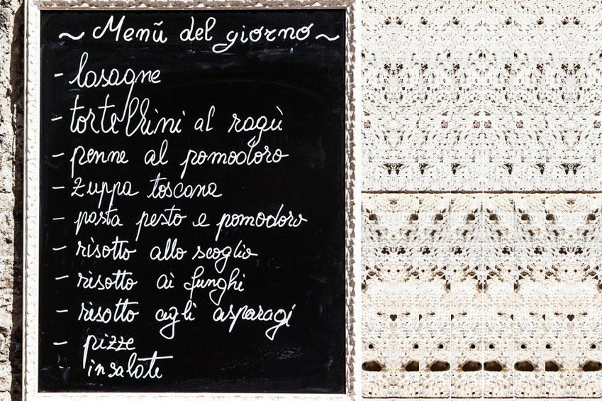 Italian food   italycreative.it
