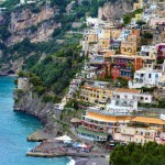 Amalfi | italycreative.it