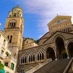 Amalfi   italycreative.it