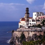 Atrani | italycreative.it