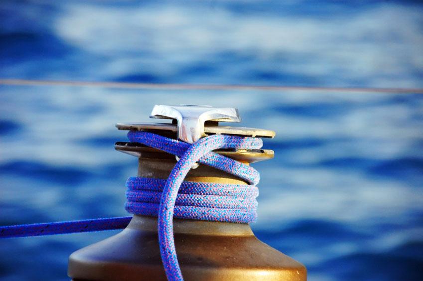 Luxury Charter Yacht   italycreative.it