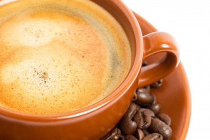 Art & Coffee   italycreative.it