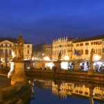 Padova | italycreative.it