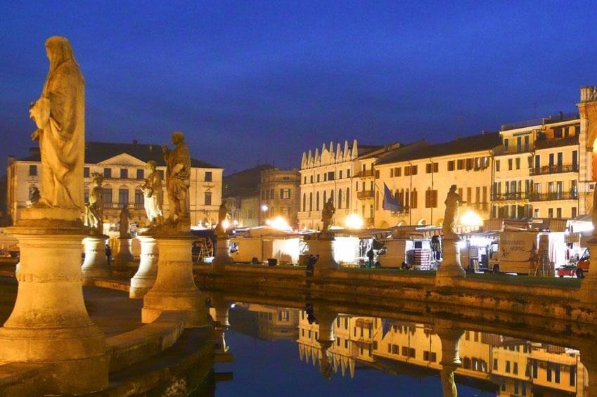 Padova | italycreative.it