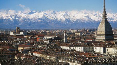 Torino | italycreative.it