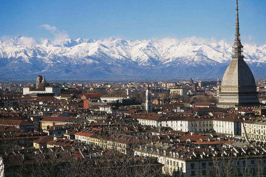 Torino | italycreative.it