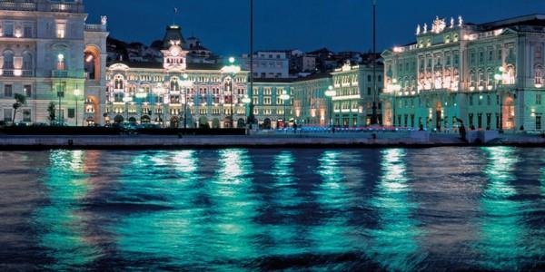 Trieste   italycreative.it
