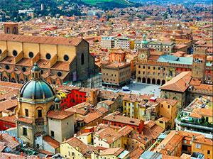 Bologna   italycreative.it