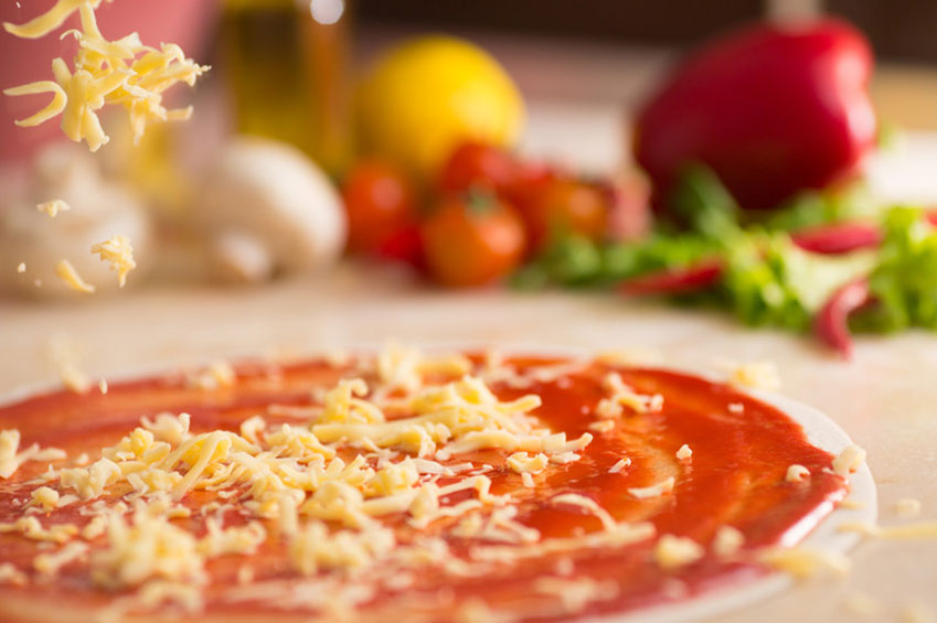 Italian food | italycreative.it