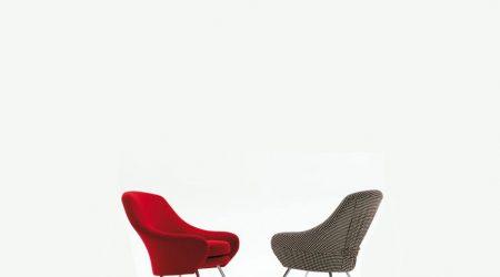 Italian Design| italycreative.it