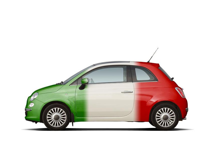 Italian Design  italycreative.it