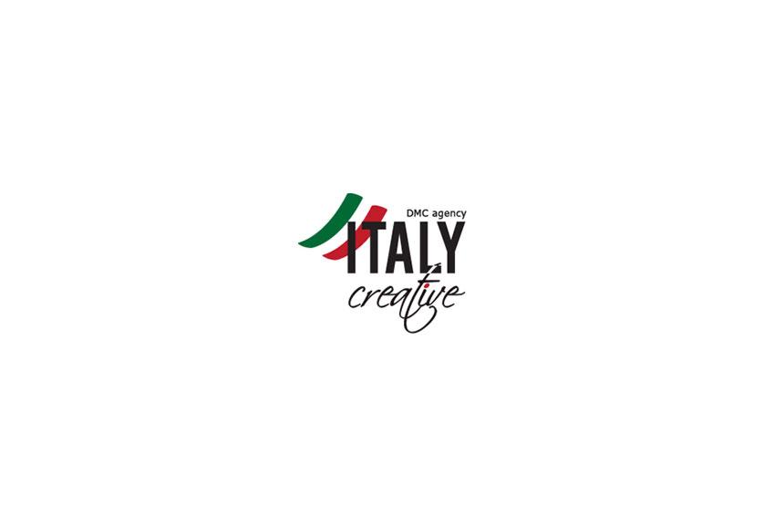 Italy Creative DMC |italycreative.it