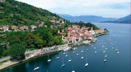 Lake Maggiore | italycreative.it