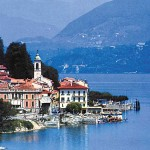 Lake Maggiore | italycreative.it