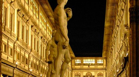 Italian Art & Museums | italycreative.it