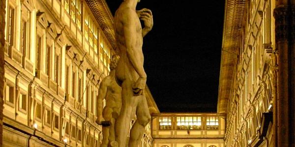Italian Art & Museums   italycreative.it
