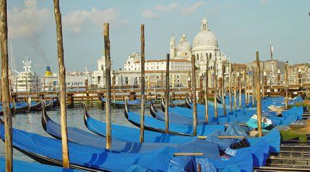 Venetian Theatre | italycreative.it