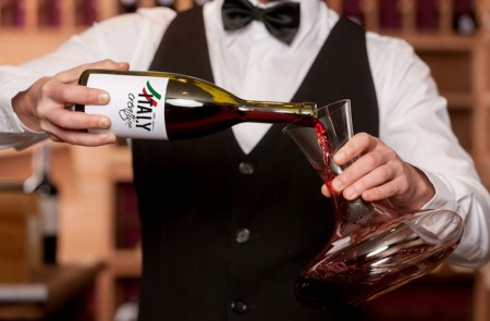 Italian wine | italycreative.it