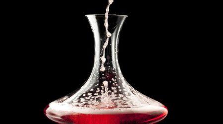 Italian wine | italycreative.it
