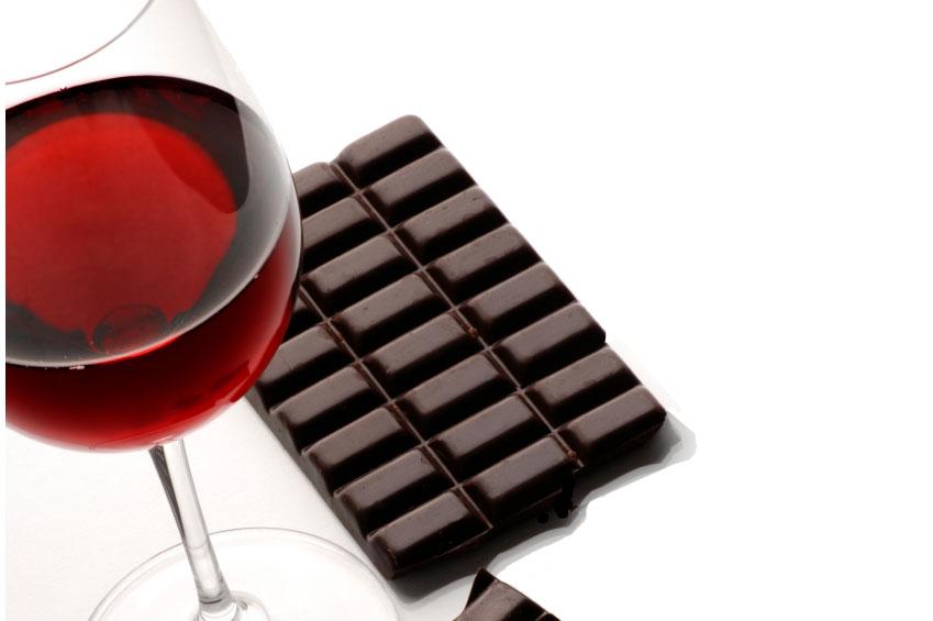 Italian wine   italycreative.it