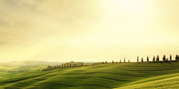 Tuscany land of Chianti | italycreative.it