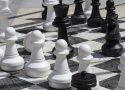APRIL | Chess festival Cremona Italy | italycreative.it
