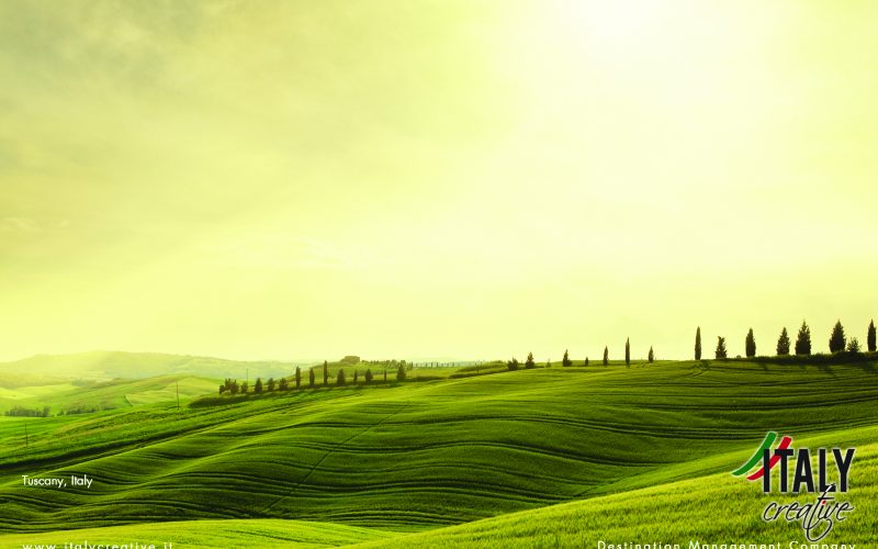 IC_cartolina-fronte-tuscany-2