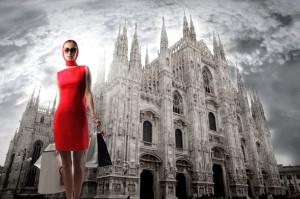 Shopping & Glamour | italycreative.it