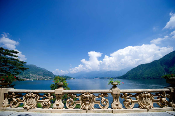 Villa Balbianello | Lenno | italycreative.it