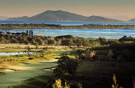 argentario-1-golf