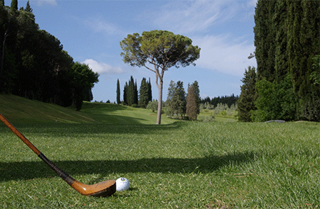 ugolino-golf