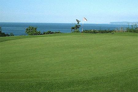golf-clubs-liguria-1