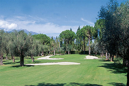 golf-clubs-liguria-2
