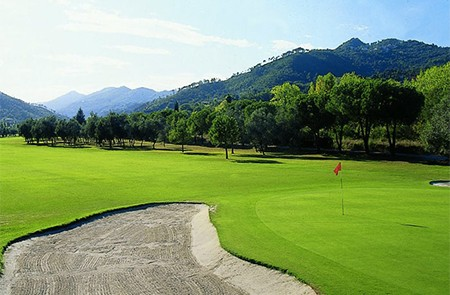 golf-clubs-liguria-3