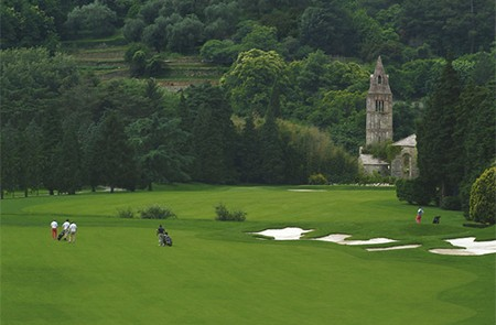 golf-clubs-liguria-4