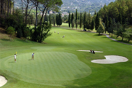 golf-clubs-liguria-5