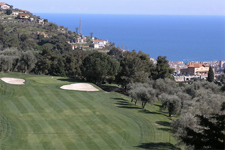 golf-clubs-liguria-6