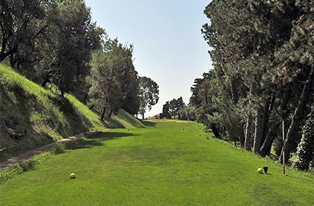 golf-clubs-liguria-7
