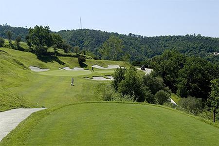 golf-clubs-liguria-8